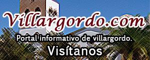 Villargordo.com - Web informativa de Villargordo - Jaén
