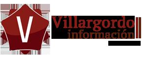 Web de Villargordo - Jaen